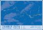 Thames Path National Trail Map Print