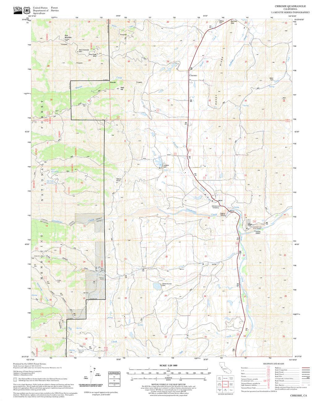 Chrome Quadrangle Map, California on mapquest maps, chromium maps, skype maps, mercury maps, silicon maps, coffee maps, mozilla maps, rust maps, microsoft maps, acrylic maps, explorer maps, venus maps, apple maps, iphone 6 maps, internet maps, burgundy maps, black maps, google maps, mobile maps,