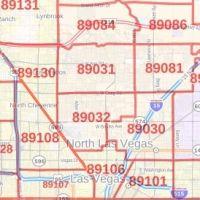 North Las Vegas ZIP Code Map, Nevada on zip code map lake tahoe, zip code map las vegas 2014, zip code map myrtle beach, zip code map in manhattan, zip code 89123, zip code map paris, zip code map in los angeles, zip code map in arlington, zip code map international, zip code map in new mexico, zip code map summerlin, zip code map in raleigh, zip code map in phoenix, zip code map in san jose, zip code map in san diego, zip code map in wisconsin, zip code map in corpus christi, zip code map in alabama, zip code map in brooklyn, zip code map in orange county,