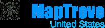 Maptrove