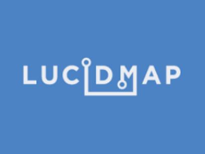 Lucidmap